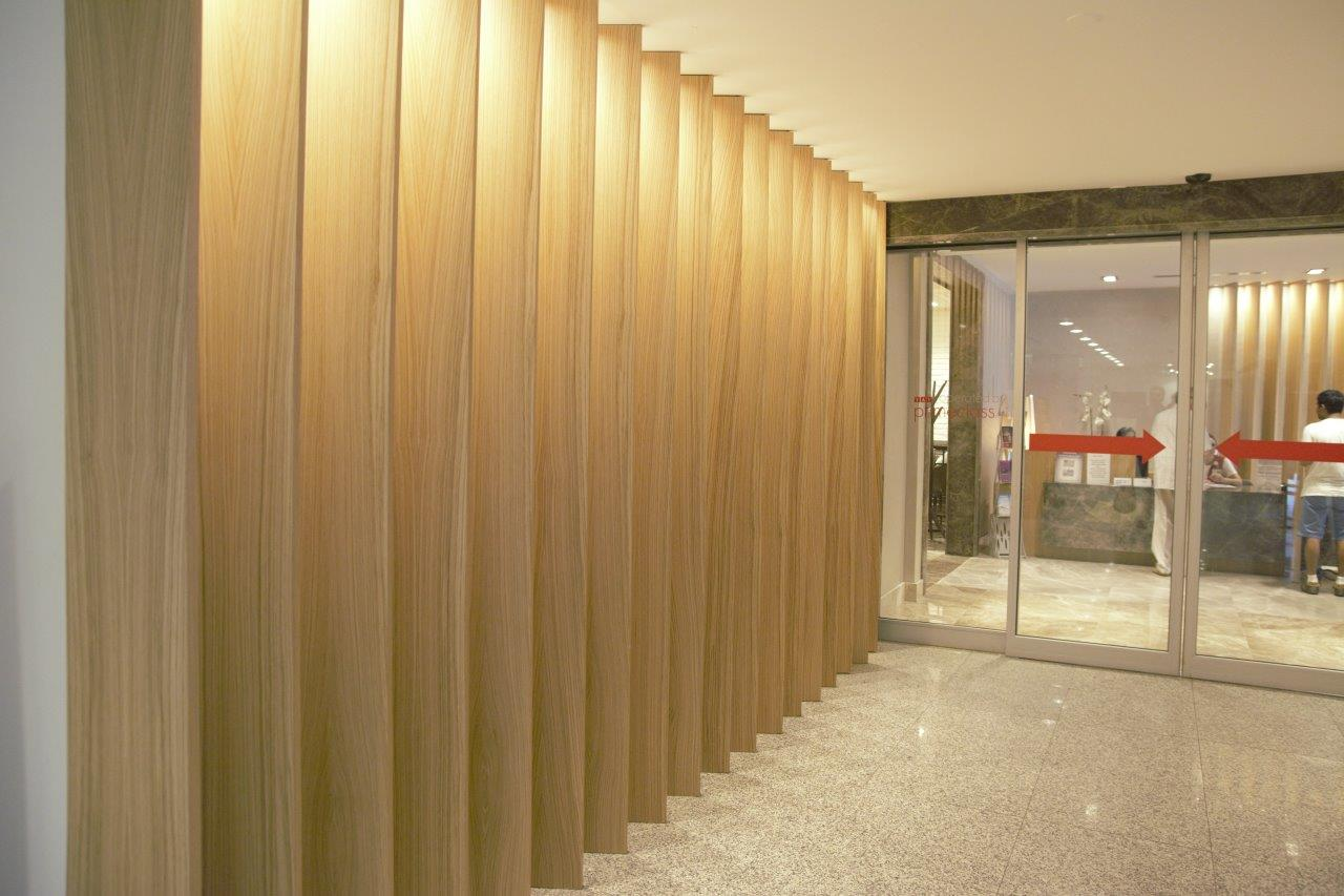ataturk-hava-alani-lounge-corian-compact-banko-lamine-cam-akrilik-tezgah-demir-konstruksiyon-aluminyum-dograma-2