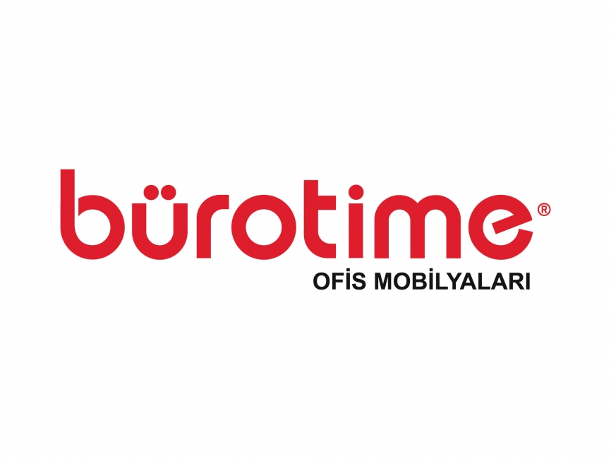 252_burotime_logo